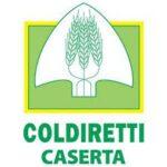 coldiretti_caserta