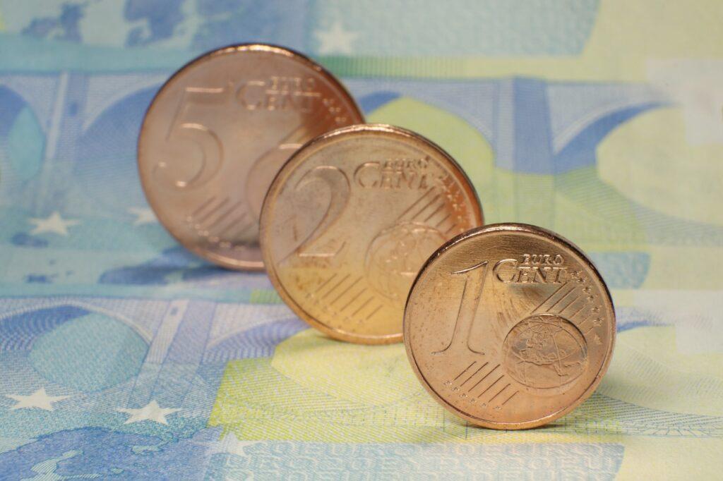 prestiti_banca