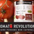 """di Luigi De Rosa """"Tomato Revolution"""" è la linea di """"Altromercato"""" che valorizza i prodotti nati in Italia su terreni a rischio spopolamento o sfruttamento. Nel 2019, nel mondo, sono […]"""