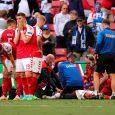 di Maurizio Santomauro* Il calciatore Eriksen è stato operato a Copenaghen per un impianto di defibrillatore sottocutaneo La federazione calcio danese ha annunciato che al calciatore è stato impiantato un […]