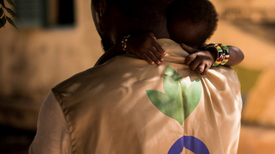 """LA """"QUARTA ONDATA"""" È QUELLA DELLA FAME Il commento di Azione contro la Fame al nuovo rapporto globale pubblicato dalla FAO: l'insicurezza alimentare è aumentata più in un anno che […]"""