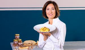 chiara-manzi-nutrizionista-intervista