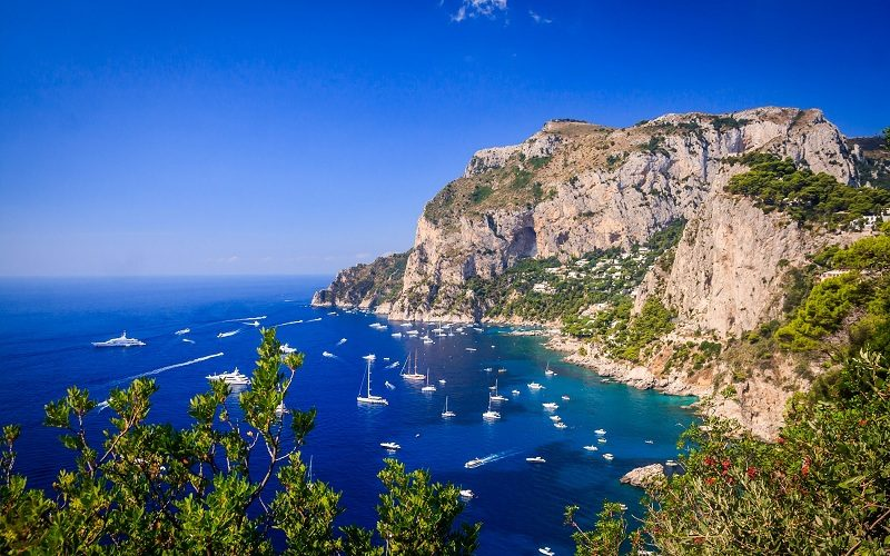 Quali sono le località turistiche più richieste per l'estate 2021? Boscolo Tours fa una panoramica di quelle che sono le destinazioni che stanno riscuotendo maggior interesse sia in Italia che […]
