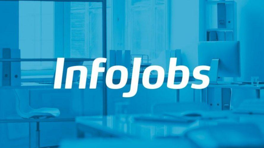 Quasi 4.500 offerte di lavoro nel settore tra aprile e giugno, a luglio ancora 3.640 le offerte live Non solo spiagge, nel Belpaese il 29% delle offerte di lavoro nel […]