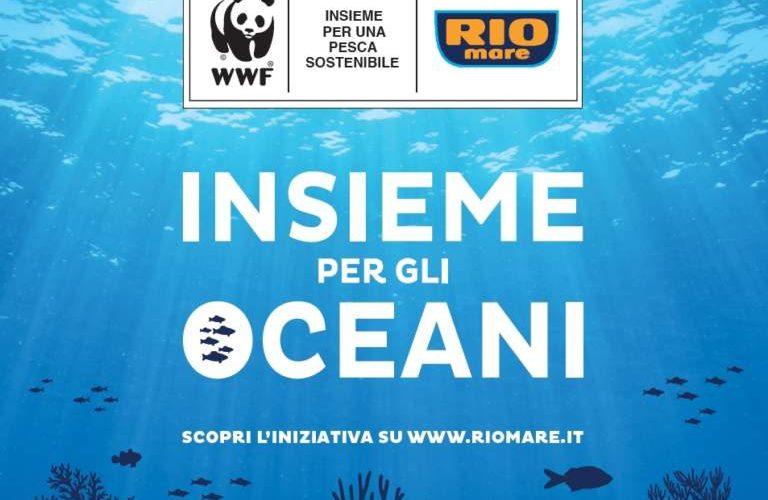di Luigi De Rosa Roma – L'esigenza di una pesca sempre più sostenibile e la tutela degli oceani e delle comunità che dipendono da essi sono alla base delle motivazioni […]