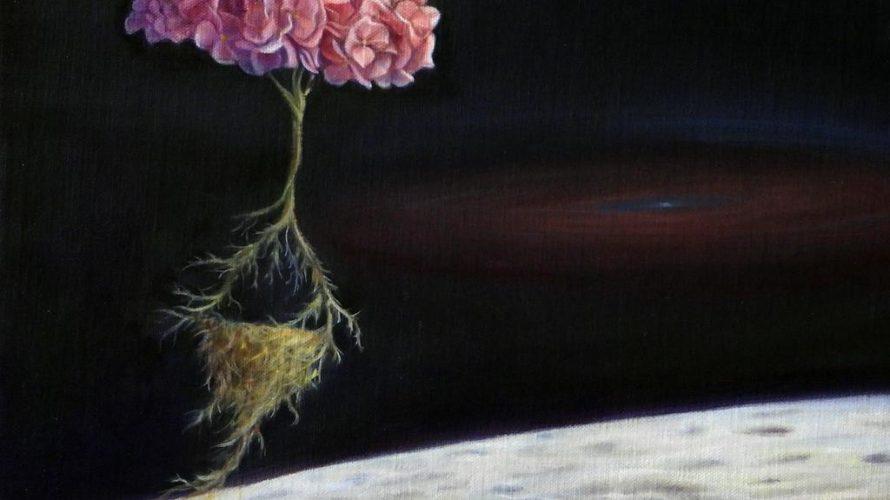 """Si inaugura sabato 21 agosto alle 19.30 la personale del maestro Pasquale Cipolletta """"Arte in Basilica Sinestesia di elementi"""" nella Basilica di San Michele Arcangelo a Piano di Sorrento. L'esposizione […]"""