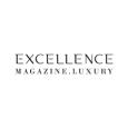 """Organizzato da """"Excellence Magazine Luxury"""", all'interno di """"Hotel Regeneration"""" del Fuorisalone del Mobile 2021, si terrà, nel distretto di Ventura Milano, l'8 settembre 2021, un importante evento sul tema """"Hotellerie: […]"""