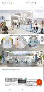 ospedale_unico