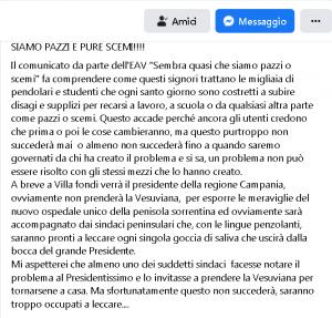 screenshot-2021-09-10-at-07-52-44-4-rosario-lotito-facebook